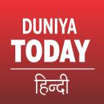 Duniya Today