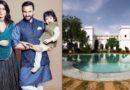 पिता सैफ अली खान की 5000 करोड़ की संपत्ति से बेटे तैमूर को फूटी कौड़ी भी नहीं मिलेगी, जानिए वजह!