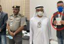 UAE का गोल्डन वीजा पाने वाले पहले एक्टर बने संजय दत्त, जानिए गोल्डन वीजा के फायदे