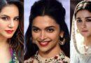 बॉलीवुड के इन टॉप सितारों के पास नहीं भारत की नागरिकता, जानिए किसके पास किस देश की नागरिकता