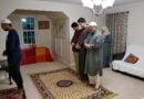 इन घरों में अल्लाह का क़हर कभी भी नाज़िल हो सकता है, हज़रत अली ने एक खुतबे में फ़रमाया…