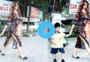 जब जल्दबाजी में पैंट पहनना भूल गई शिल्पा शेट्टी, लोगों ने किया ट्रोल, फिर से वायरल हुई तस्वीर