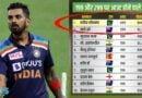 दुनिया के 11 सबसे बदनसीब बल्लेबाज, कोई हुआ 299 रन पर आउट तो कोई 499 पर, लिस्ट में 2 भारतीय