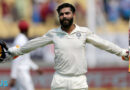 टेस्ट क्रिकेट में 400 रनों की पारी खेलने वाला इकलौता भारतीय, कई सालों से नहीं टूटा ये रिकॉर्ड