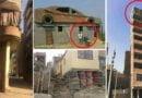 जिस इंजीनियर ने भी ये घर बनाए है उसे 21 तोपों की सलामी, तस्वीरें देखकर दिमाग चकरा जायेगा