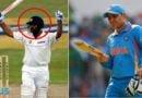 5 भारतीय क्रिकेटर जिन्हे डेब्यू मैच में ही कप्तानी करने का सौभाग्य मिला, 2 खिलाड़ी राजशाही परिवार से