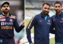 6 भारतीय गेंदबाज जिन्होने करियर की पहली ही गेंद पर चटकाया विकेट, आखिरी नाम है चौंकाने वाला