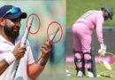 4 मौके जब भारतीय गेंदबाजों ने अपनी रफ़्तार से तोड़े स्टंप, नंबर 4 ने चकनाचूर कर दिया बल्ला