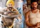 सनी देओल और आमिर खान के बीच दुश्मनी की असली वजह आई सामने, आमिर 31 साल से खाए हुए हैं ये कसम