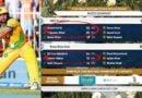 टी10: फाइनल में शाहिद अफरीदी ने की छक्कों की बारिश, जहीर की टीम बनी चैम्पियन, दिलशान ने मचाया भूचाल