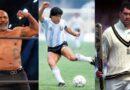 5 महान खिलाड़ी जो फर्श से अर्श पर पहुंचने के बाद विलेन बन गये, लिस्ट में एक भारतीय दिग्गज भी शामिल