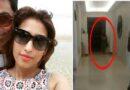 VIDEO:मो कैफ की पत्नी पूजा ने कैफ की गेंदों पर जड़े धड़ाधड़ शॉट्स, बाल-बाल बचा बेटा कबीर