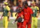 1983: जिम्बाब्वे ने ऑस्ट्रेलिया को रौंद किया उलटफेर, 8वें नंबर के बल्लेबाज ने मचाया गदर, बड़े-बड़े शूरमा हुए फेल