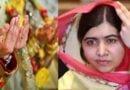 शादी की क्या जरूरत है? मलाला युसूफजई के बयान पर पाकिस्तान में बरपा हंगामा, देखें- क्या कह रहे लोग!…