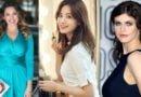 ये हैं दुनिया की 11 सबसे खूबसरत महिलाएं, दुनिया में कहीं भी नहीं है कोई इनके जैसा