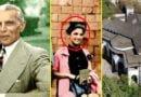 मो'हम्मद अ'ली जि'न्ना की तीन बेशक़ीमती चीज़ें जिन्हें वो पाकिस्तान न ले जा सके, देखें