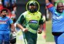 दुनिया के 10 सबसे आलसी क्रिकेटर, लिस्ट में भारत-पाकिस्तान के क्रिकेटर्स की भरमार