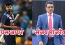 5 धुरंधर जिनके शतक ठोकने पर कभी नहीं जीती टीम इंडिया, नंबर 2 ने जड़े 17 शतक