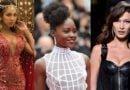 दुनिया की 9 सबसे खूबसूरत महिलाएं, सिर लेकर पैर तक हर एक अंग है परफेक्ट, भारत से सिर्फ 1 शामिल