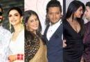 इन 6 बॉलीवुड सितारे ने की थी दो बार शादी, आखिरी वाले ने दोबारा शादी के लिए बदला था ध'र्म