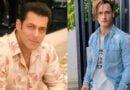 भाईजान: सलमान खान-आसिम रियाज़ की फिल्म का फर्स्ट लुक जल्द होगा सामने, दिवाली 2022 पर होगी रिलीज़!