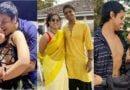 आमिर खान की बेटा आइरा खान बॉयफ्रेंड संग हुई बेहद रोमांटिक, शेयर की रोमांटिक तस्वीरें