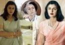 इंदिरा गांधी की वजह से तिहाड़ जे'ल में रही थी दुनिया की सबसे खूबसूरत महारानी, ये था कारण!
