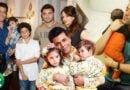 माता-पिता बनने के लिए किराए की को'ख ले चुके हैं ये 7 सितारे, शिल्पा ने भी लिया सरोगेसी सहारा