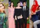 परियों से भी ज्यादा खूबसूरत हैं इन क्रिकेटर्स की बेटियां, न० 4 की बेटी का हुस्न है क'यामत