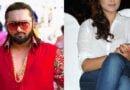 हनी सिंह की पत्नी शालिनी का हुस्न है कयामत, खूबसूरती में बॉलीवुड अभिनेत्रियां कहीं नहीं टिकती
