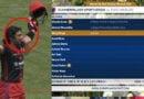 VIDEO:अहमद मुसद्दिक ने 10 ओवर के मैच में जड़ा शतक, सिर्फ 20 गेंद पर ठोके 106 रन, शोएब आजम भी चमके