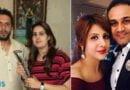इन क्रिकेटर्स ने रिश्तों की बेड़ियां तोड़ अपनी ही कजिन बहन से रचाई शादी, एक भारतीय दिग्गज भी शामिल