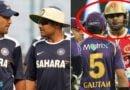 8 फेमस भारतीय क्रिकेटर्स जिनकी गहरी दोस्ती कभी बदल गई थी दुश्मनी में, लिस्ट में कई कप्तान शामिल