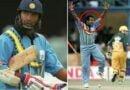 टीम इंडिया के लिए खेलने वाला एकमात्र विदेशी खिलाड़ी, वर्ल्डकप में दिखाया जलवा, टीम के कोच भी रहे