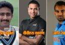 टीम इंडिया के 8 सबसे पढ़े-लिखे क्रिकेटर, किसी के पास है NASA की डिग्री तो कोई है IAS ऑफिसर
