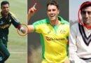 विकलांग थे विश्व के ये 9 धाकड़ क्रिकेटर, लिस्ट में 2 भारतीय भी शामिल, न० 5 के हाथ में था पोलियो