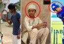 सुशांत से सीखे 'क्रिकेट के गुर', 12 गेदों पर 58 रन ठोककर मचाई तबाही, IPL में मिली 'अली' को जगह