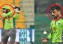 राशिद खान ने PSL में आखिरी ओवर में ताबड़तोड़ बल्लेबाजी कर जिताया हारा मैच, गेंद से बरपाया कहर