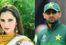 सानिया मिर्जा के चाचा ने 45 शतक ठोक 23 हजार रन बनाये, भारत छोड़ पाकिस्तान की तरफ से खेला क्रिकेट