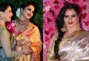 रेखा की तरह कामयाब और खूबसूरत हैं उनकी 6 बहनें ! जानिए कहां रहती हैं और क्या करती हैं ?