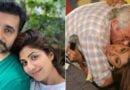 विवादों से है शिल्पा शेट्टी का गहरा रिश्ता, अश्लीलता फैलाने से लेकर अंडरवर्ल्ड संग संबंध के लग चुके हैं आरोप