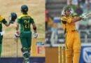 वनडे में बिना चौका-छक्का जड़े खेली गयी 5 सबसे बड़ी पारियां, नंबर 1 ने भारत के खिलाफ रचा था इतिहास