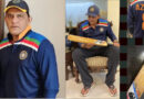 हैदराबाद क्रिकेट संघ पर भड़के मोहम्मद अजहरुद्दीन, अध्यक्ष पद से हटाये जाने पर सुनाई खरी-खोटी, बोले- मैं टी 20 टूर्नामेंट…