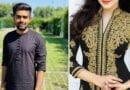कप्तान बाबर आजम ने अपनी बहन से की सगाई, इस दिन होगी शादी, इस क्रिकेटर की सलाह पर किया फैसला