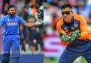 6 भारतीय बल्लेबाज जिनके शतक लगाने पर कभी नहीं हारी टीम, नंबर 6 जैसा हीरा मिलना मुश्किल