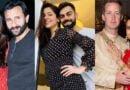 गुपचुप तरीके से शादी करने वाले बॉलीवुड के 21 सितारें, नंबर 20 ने किया था धर्म परिवर्तन