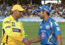खत्म हुआ इंतजार, इस दिन खेला जाएगा आईपीएल का फाइनल, 19 सितंबर से शुरू होगा IPL का महायुद्ध