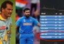 डेब्यू टेस्ट में शतक ठोकने वाले 15 भारतीय बल्लेबाज, नंबर 8 का महारिकॉर्ड 37 साल से नहीं टूटा